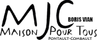 MJC Pontault-Combault