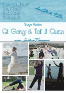 Stage Taï Ji Quan v.5-page-001 (1)