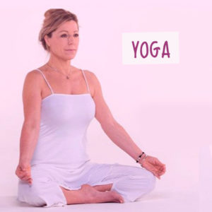 L'attribut alt de cette image est vide, son nom de fichier est yogacarre-300x300.jpg.